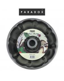 BUNT PAN  24x8cm