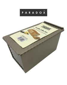 Loaf Pan with LID  21.5×11×10.8cm