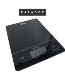 Kitchen Scale Square Max.15kg
