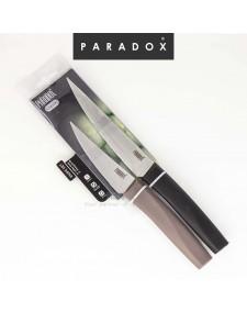 2pc knife set