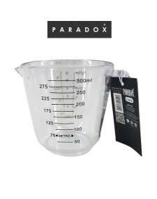Measuring cup 300 ml