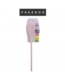 Mixing Spoon 30cm